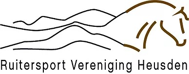 Ruitersportvereniging Heusden